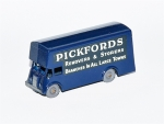 PICKFORD REMOVAL VAN  No. 46B1